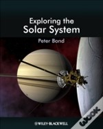 Exploring The Solar System