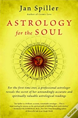 Wook.pt - Astrology For The Soul