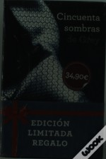 Pack 50 Sombras