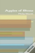 Apples Of Stone