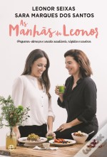 As Manhãs da Leonor