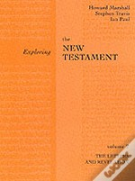 Exploring The New Testamentletters And Revelation