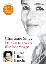 Deniers Fragments D'Un Long Voyage