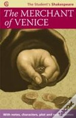 The Student'S Shakespeare: The Merchant Of Venice