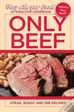 Wook.pt - Only Beef