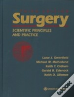 Review For Surgeryand Surgery: Scientific Principles And Practice