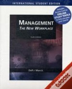 Management - The New Workplace