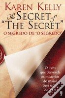 The Secret of ''The Secret''