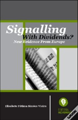 Wook.pt - Signalling With Dividends?