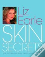 Liz Earle'S Skin Secrets