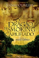 O Dragão de Smoking Camuflado