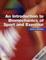 Introduction To Biomechanics Of Sport And Exercise
