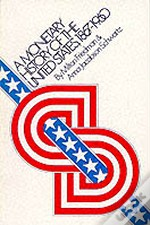 A Monetary History Of The United States, 1867-1960