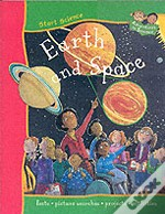 Start Science Earth And Space