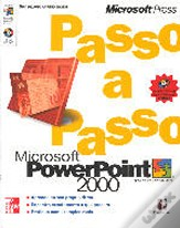 PowerPoint 2000 Passo a Passo