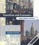 Transition And Economics