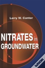 Nitrates In Groundwater