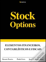 Stock Options