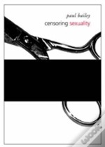 Censoring Sexuality