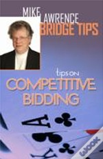Tips On Competitive Bidding