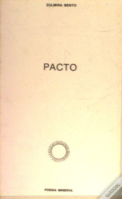 Wook.pt - Pacto