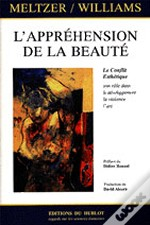L'Apprehension De La Beaute