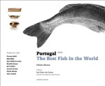 Portugal: The Best Fish in the World