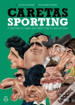 Caretas do Sporting