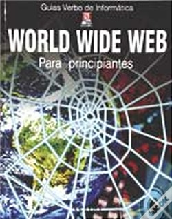 Wook.pt - World Wide Web para Principiantes
