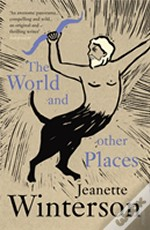 World And Other Places