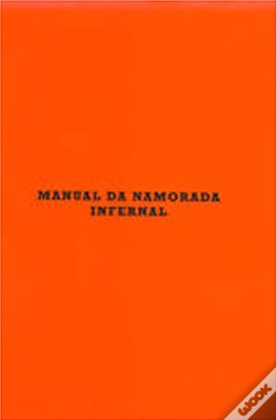 Wook.pt - Manual da Namorada Infernal