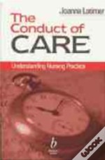 Conduct Of Care