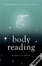 Body Reading, Plain And Simple
