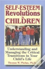 Self-Esteem Revolutions In Children