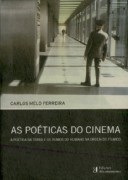 As Poéticas do Cinema