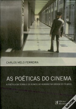 Wook.pt - As Poéticas do Cinema