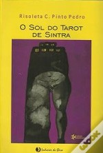 O Sol do Tarot de Sintra