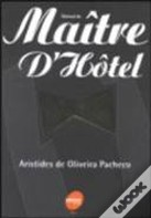 Manual do Maître D'Hôtel