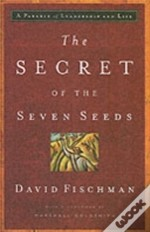 Secret Of The Seven Seeds