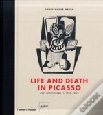 Life And Death In Picasso