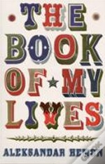 Book Of My Life