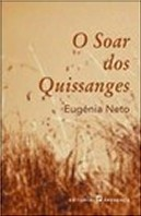 O Soar dos Quissanges