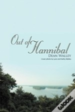 Out Of Hannibal