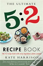 The 5:2 Diet Cook