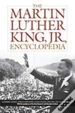 Martin Luther King, Jr. Encyclopedia