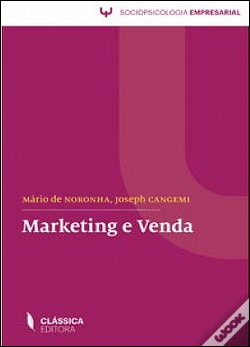 Wook.pt - Marketing e Venda