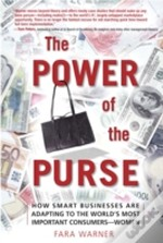 The Power Of The Purse