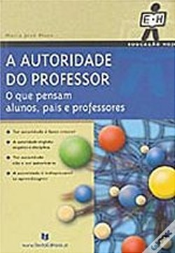 Wook.pt - A Autoridade do Professor