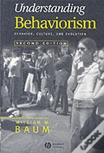 Understanding Behaviorism