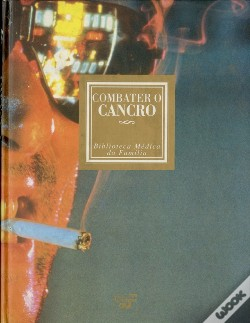 Wook.pt - Combater o Cancro